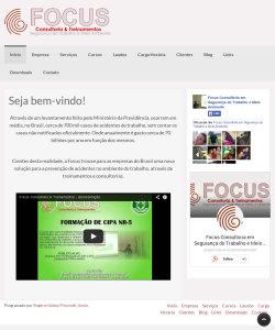 focus-site