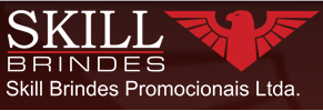skill-brindes-logo
