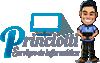 Princiotti Serviços de Informática