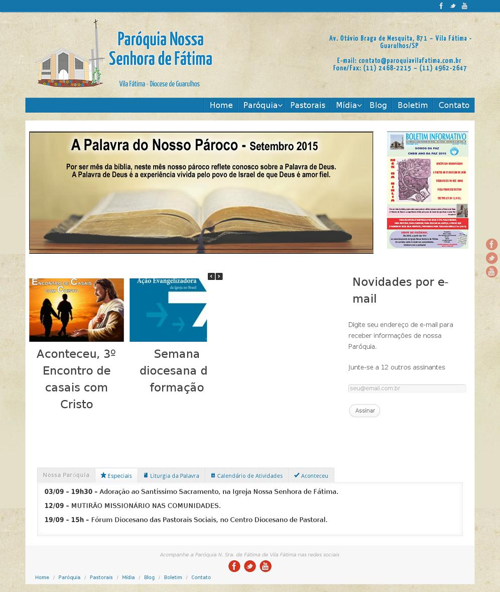 paroquia-vila-fatima-site